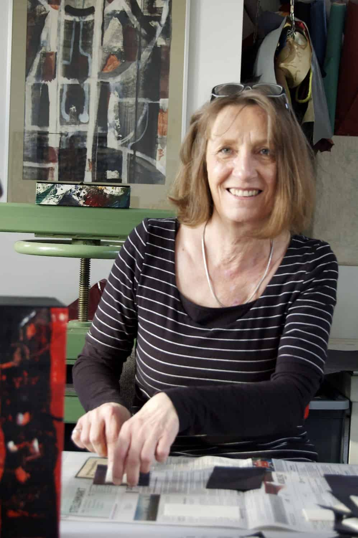 Cornelia Patz-Nahm